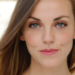 Bridget Garwood Headshot