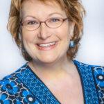 Cindy Shields Headshot