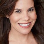 Dana Pacheco Headshot