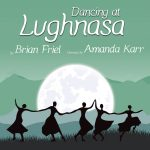 Dancing at Lughnasa at Little Fish Theatre in San Pedro