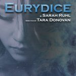 Eurydice at Little Fish Theatre in San Pedro