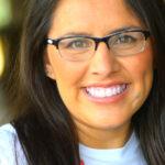 Jennifer Bobiwash Headshot