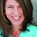 Lisa Coffi Headshot