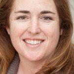 Margaret Schugt Headshot