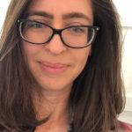 Marisa Roemer Headshot