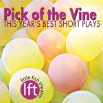 Pick of the Vine 2021 Image