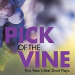 Pick of the Vine 2020 at Little Fish Theatre