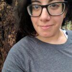 Sara Haddadin
