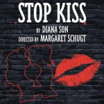 Stop Kiss at Little Fish Theatre